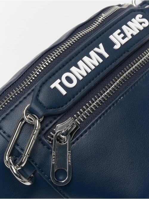 Tommy Jeans Tasche Femme blau