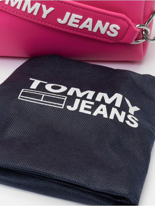 Tommy Jeans Tasche Femme Crossover Bag pink