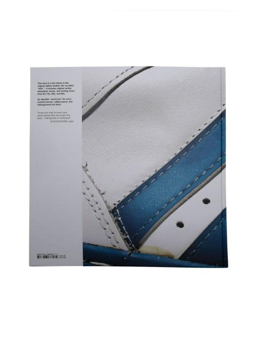 True Originals Marlon Knispel Accessoire An OG Adidas Selection By A Fan 1970 Till 199 bunt