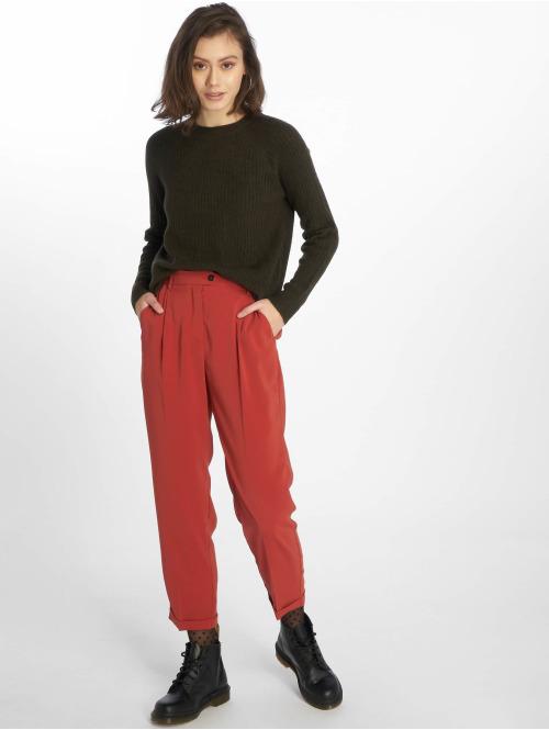 Vero Moda Pullover vmLotus khaki