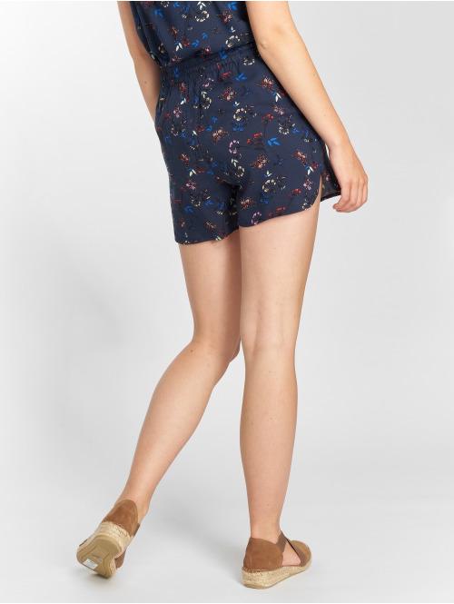 Vero Moda Shorts vmSimply Easy NW blau