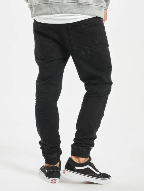 VSCT Clubwear Antifit Noah schwarz