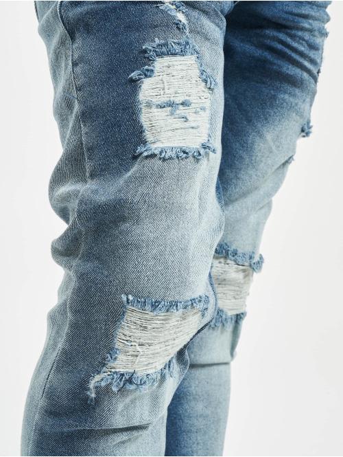 VSCT Clubwear Skinny Jeans Keanu blau