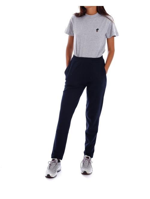 Wemoto Jogginghose Tores blau