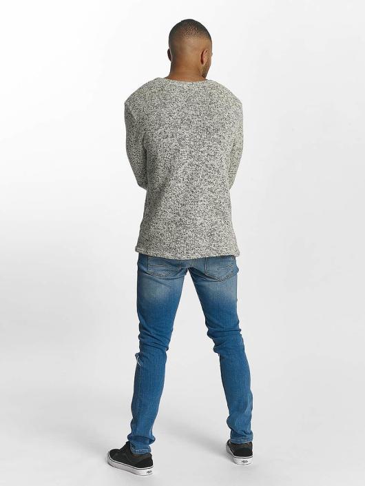 2Y Jean slim Noah bleu