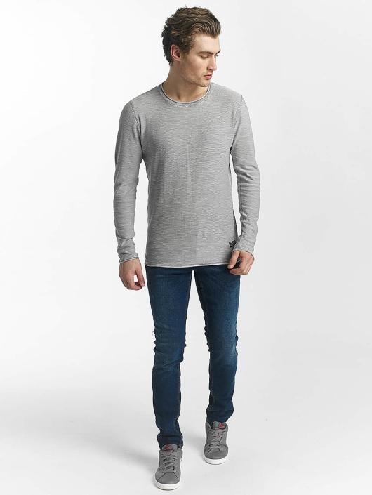 2Y Skinny jeans Zack blauw