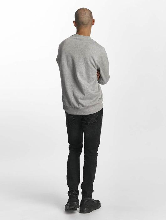 2Y Skinny Jeans Harry schwarz