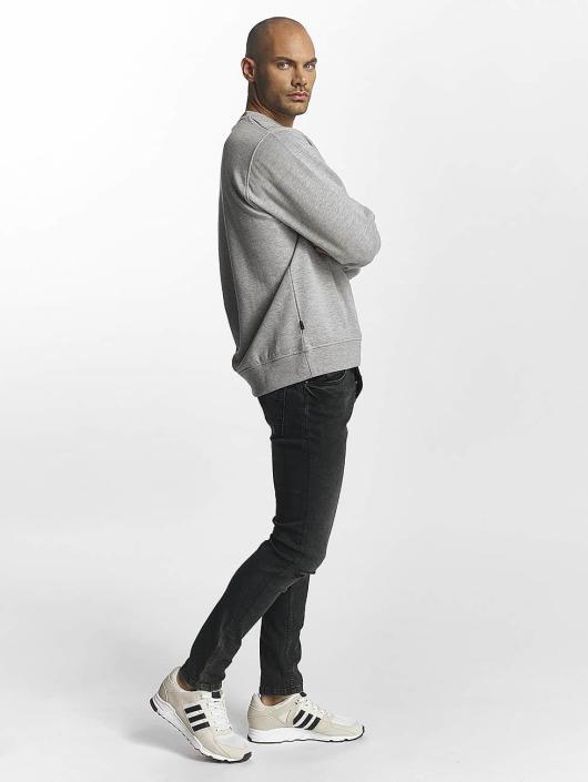 2Y Slim Fit Jeans Ethan šedá