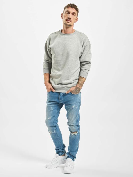 2Y Slim Fit Jeans Archie blå