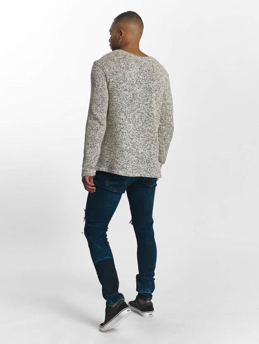 2Y Slim Fit Jeans Joseph blau