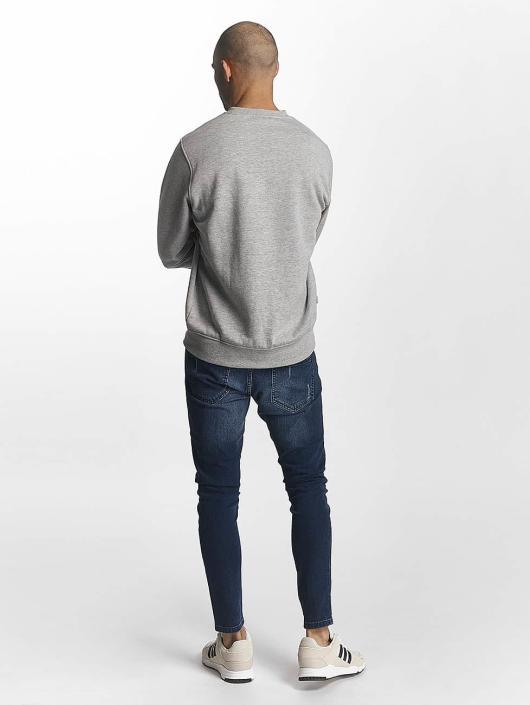 2Y Slim Fit Jeans Henry blue