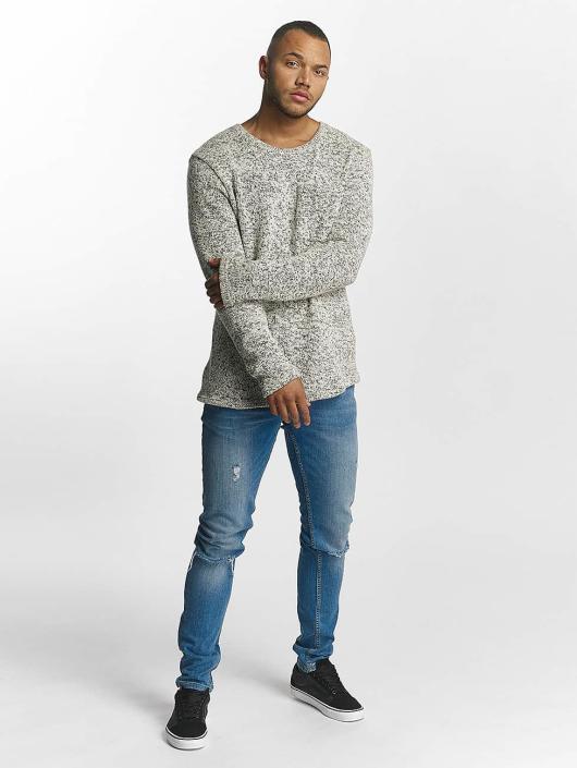 2Y Slim Fit Jeans Noah blue
