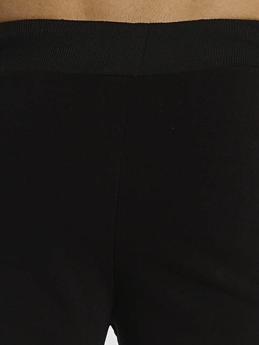 Aarhon Dresy Calcio czarny