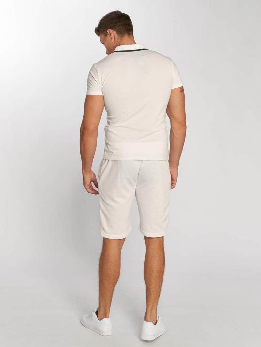 Aarhon Suits Classy beige