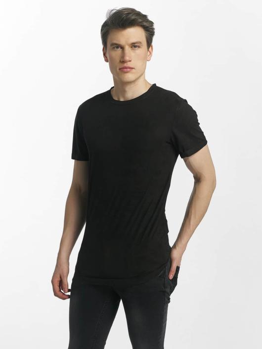 Aarhon T-Shirt Roma black