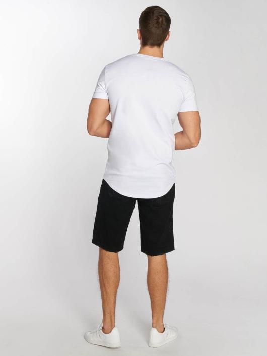 Aarhon T-Shirt Ready blanc