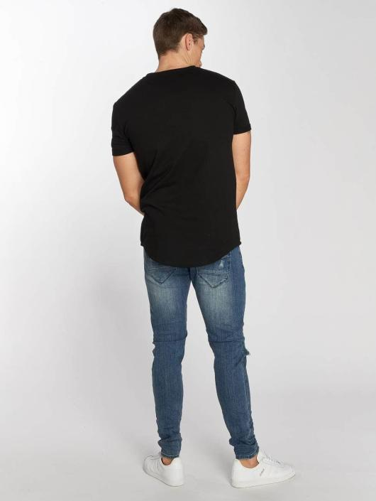 Aarhon T-Shirt Ready noir