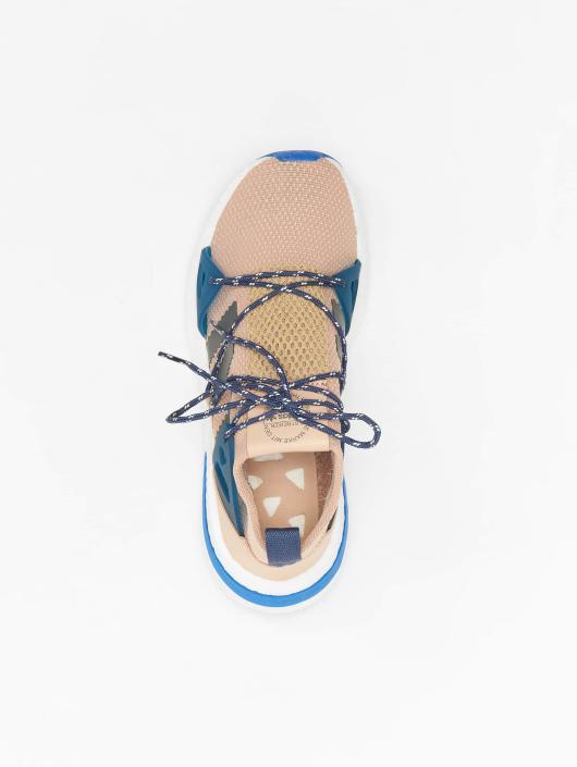 Beige Adidas Originals Arkyn Femme Baskets 553228 rdtshxBoQC