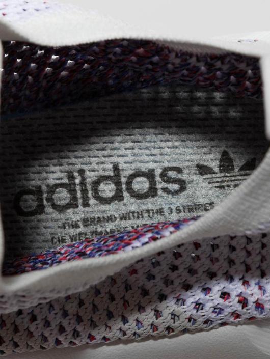 adidas originals Baskets originals Swift Run Primeknit blanc