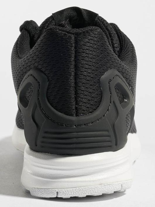 adidas originals Baskets ZX Flux noir