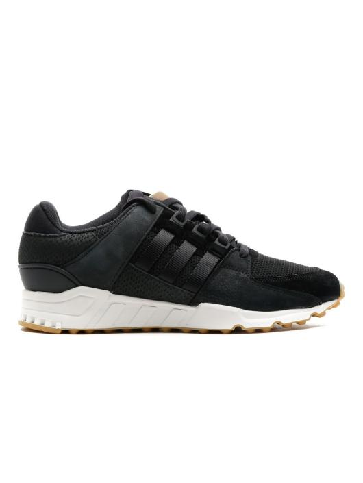 Adidas EQT Support RF Cargo White Black | Adidas