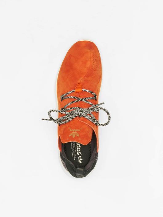 Zx Flux X Adidas Rouge Baskets 555577 Originals Homme Adv hQsdtr