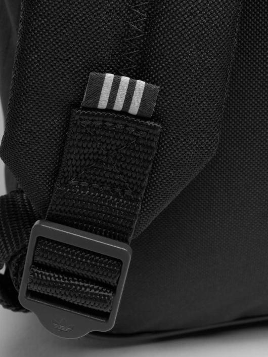 adidas originals Batohy Classic šedá