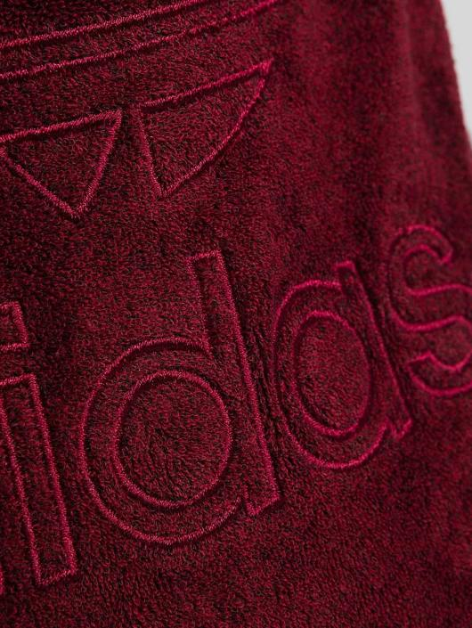 adidas originals Beutel 3D red