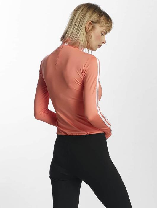 adidas originals Body PW HU Hiking Body orange
