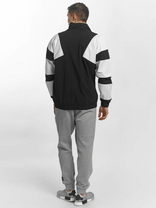 adidas originals Bundy na přechodné roční období Equipment Bold TT 2.0 čern