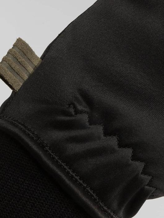 adidas originals Hansker NMD svart