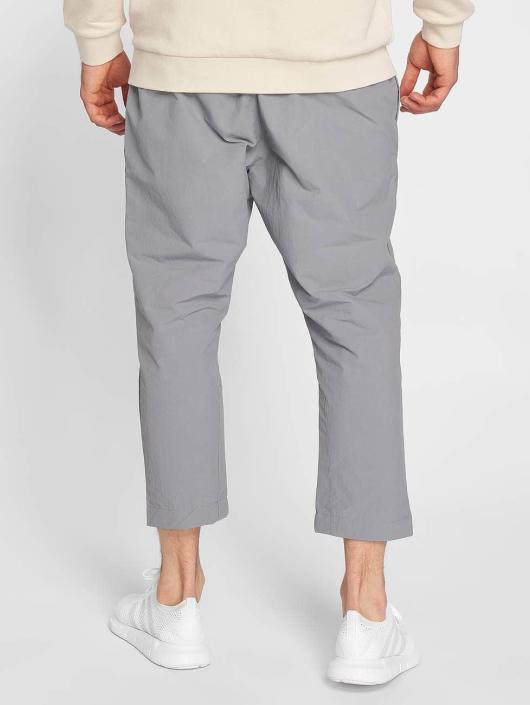 adidas Originals Joggebukser NMD grå