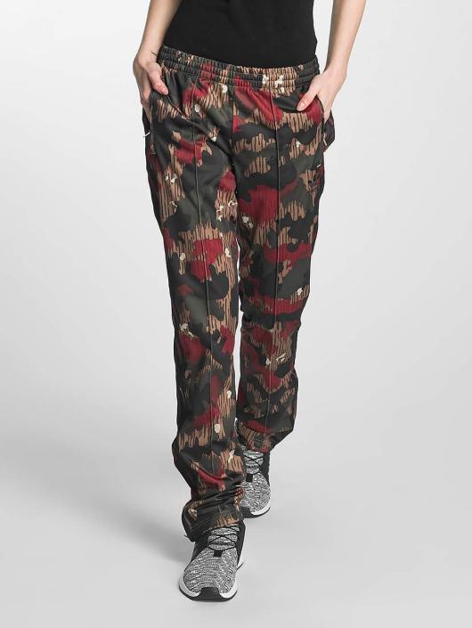adidas originals Joggebukser PW Hiking FB Pants kamuflasje