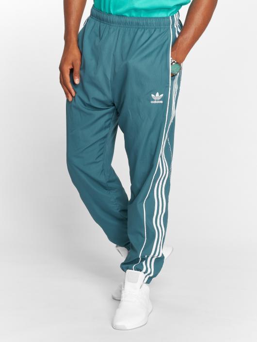 Auth Jogging Originals Homme Tp Adidas 499692 Wind Bleu 7gRHvOF