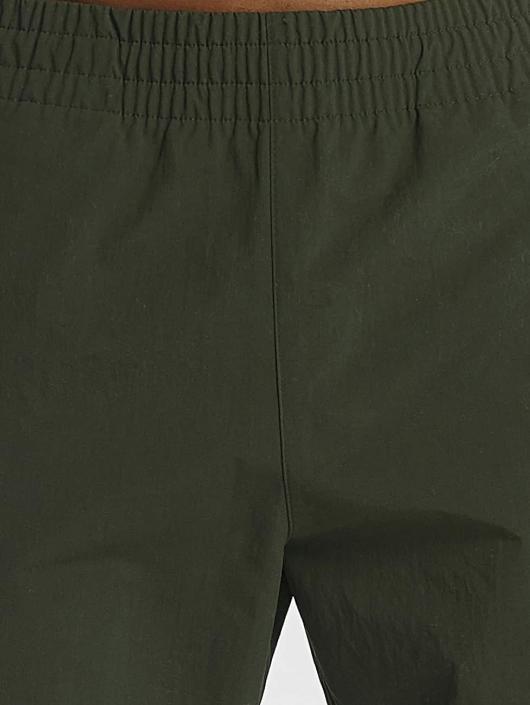 adidas originals Jogging kalhoty NMD olivový