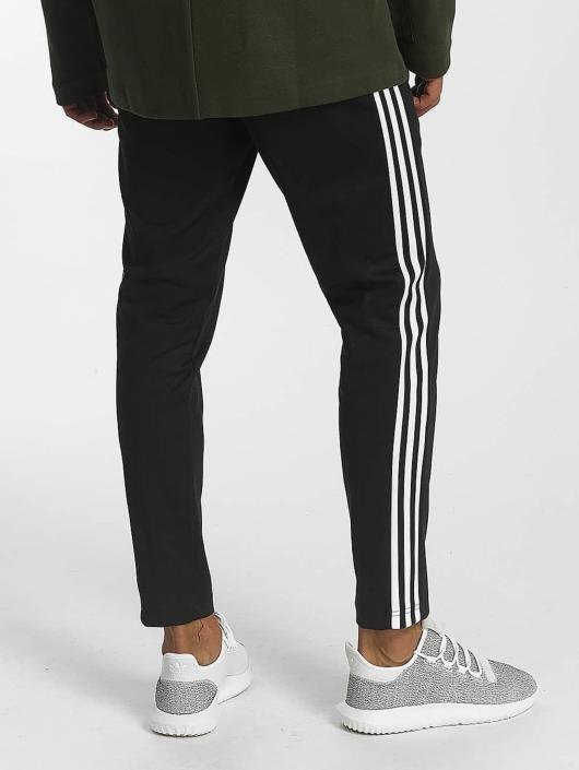 sale best service buy good Adidas Beckenbauer Track Pants Black