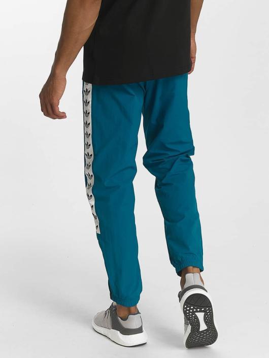 adidas originals Jogging TNT Wind turquoise