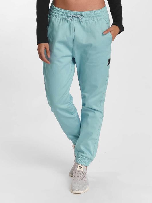bd8a3215fc99d6 adidas originals Jogginghose Equipment blau  adidas originals Jogginghose  Equipment blau ...
