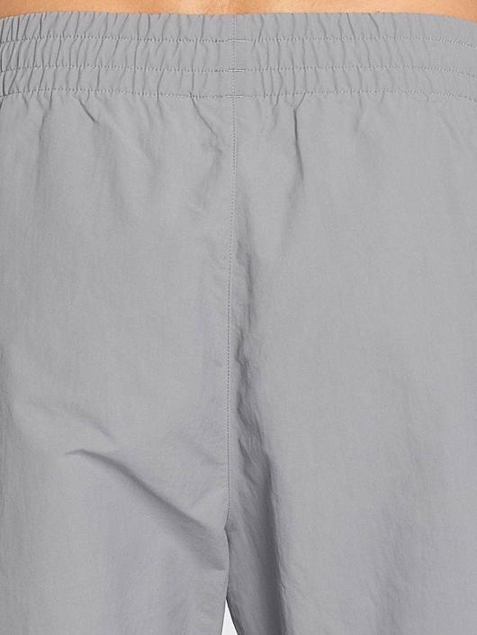 adidas Originals Jogginghose NMD grau