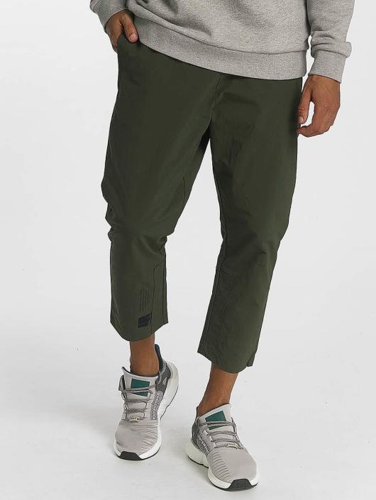 e18a992130fb65 adidas originals Jogginghose NMD olive  adidas originals Jogginghose NMD  olive ...
