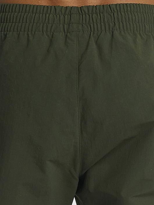 adidas originals Jogginghose NMD olive
