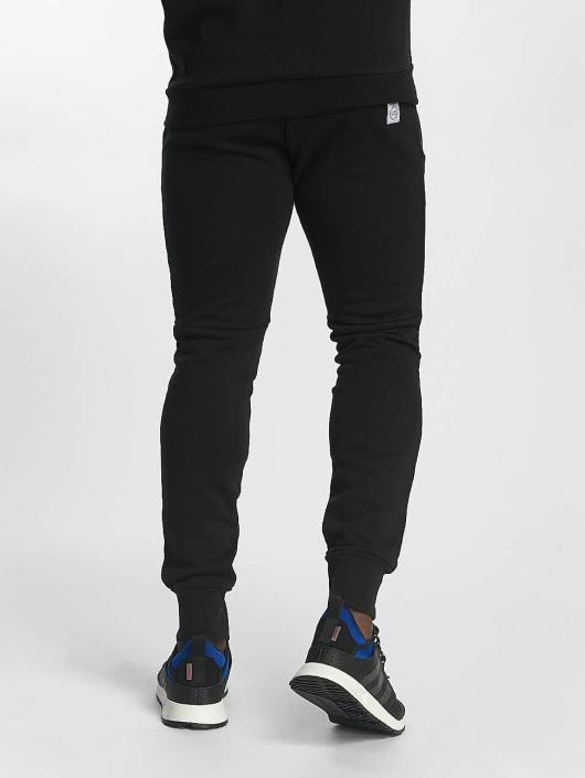 Adidas Winter Sweatpants Black