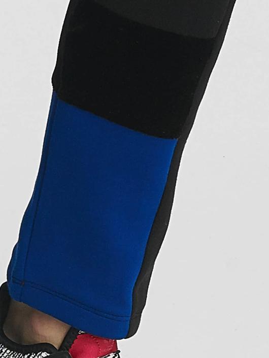 adidas originals Jogginghose Archive schwarz
