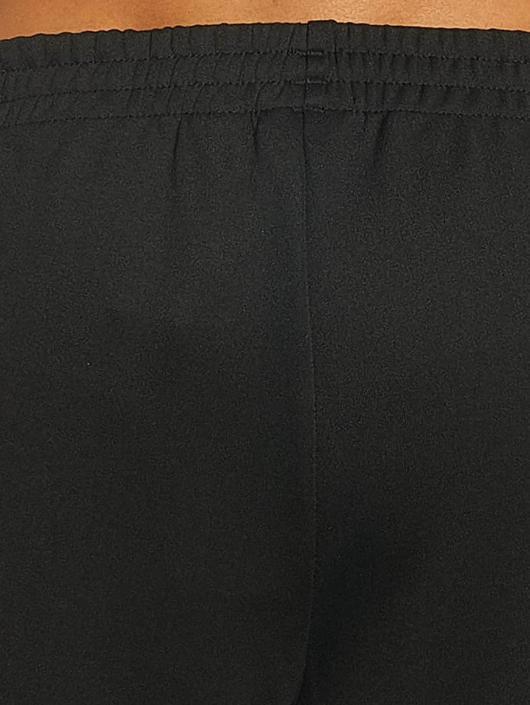adidas originals Jogginghose SST schwarz