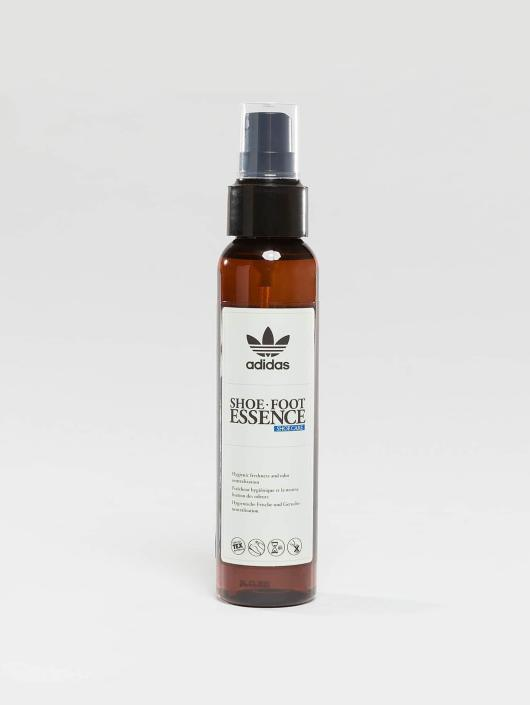 adidas originals Kenkien hoito Shoe-Foot Essence Set kirjava