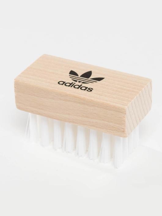 adidas originals Kenkien hoito Cleaning Drops Set kirjava