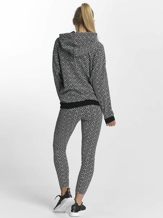 adidas originals Legging AOP weiß