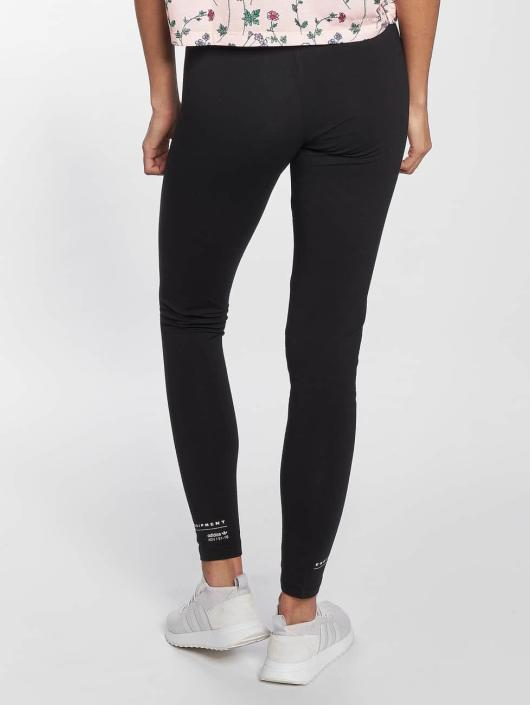 adidas originals Leggings/Treggings Equipment black