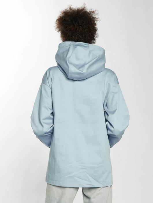 adidas originals Lightweight Jacket Equipment blue