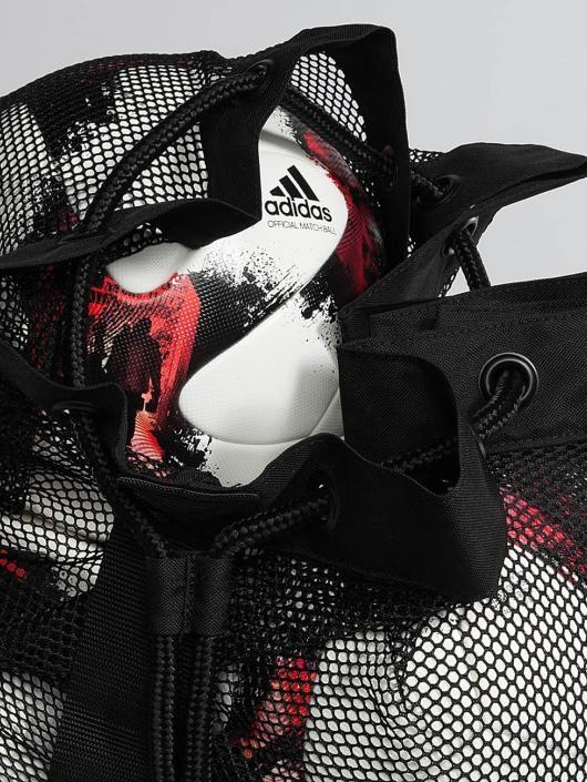 adidas originals Other Soccer Ball Net svart